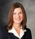 Susan Elaine Wittenberg, MD