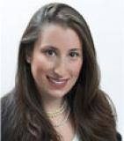 Dr. Susan Zweig, MD