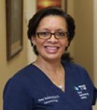 Dr. Susana S Escalante-Glorsky, MD