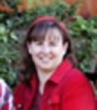 Suzanne D Allman, DDS