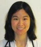 Dr. Tamara Alisa Mahr, MD