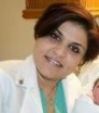 Tanya Banerjee, MD