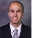 Dr. Tarek Bittar, MD