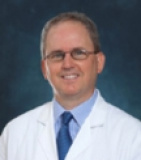 Dr. Terrell Benold, MD