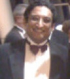 Dr. Thomas Alexander
