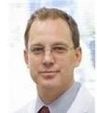 Dr. Thomas John Cachur, DO