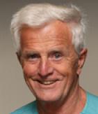 Dr. Thomas E Elliott, MD