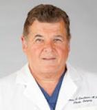 Dr. Thomas R. Vecchione
