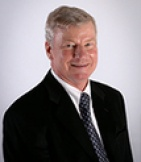 Dr. Thomas S Werbie, MD