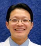 Dr. Thomas C Yu, MD