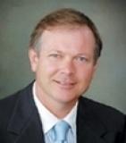 Dr. Timothy E Hopkins, MD