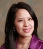 Dr. Tina Tinlan Chiu
