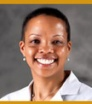 Dr. Traci T Kimbrough, MD
