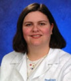 Dr. Tracy B Fausnight, MD
