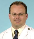 Dr. Traves Dean Crabtree, MD