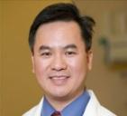 Peter P. Nguyen, DMD