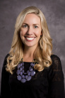 Dr. Erin Winn, DDS