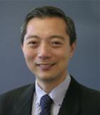 Dr. Tse-Kuan Yu, MD, PHD