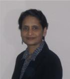 Dr. Usha U Jain, MD
