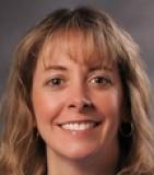 Dr. Valerie Anne Bell, MD