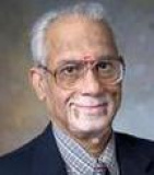 Dr. Venkata S Vedam, MD