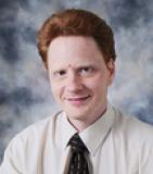 Dr. Victor Michael Aquino, MD