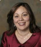 Dr. Violeta F Bello, MD