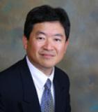 Dr. Wei-Fang W Ko, MD