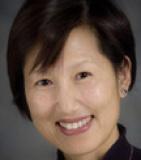 Dr. Wei T. Yang, MD