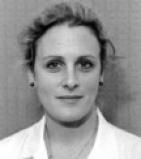 Wendy B Rush, MD