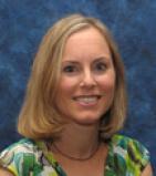 Dr. Wendy M. Cerny, MD
