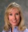 Dr. Wendy Jane Collins, MD