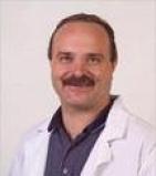 Dr. Wesley Jay Driggers, MDPHD