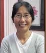 Dr. Xiao X Zhang, MD