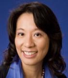 Dr. Yi-Fen I. Chen, MD