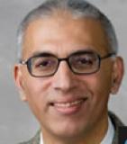 Dr. Zehyani Bankwala, MD