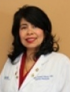 Dr. Maria M Alban, MD