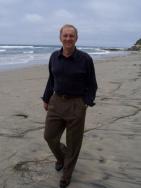 Dr. John Michael Zinn, PHD, LMFT, LIFE COACH