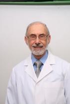 Dr. Joel J Feinstein, MD