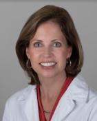 Nicole B. Mulder, MD