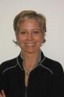 Dr. Risa Sanders, PHD