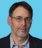 Dr. Aaron K. Joseph, MD