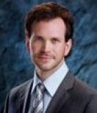 Dr. Aaron G Osborne, DO