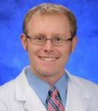Dr. Abraham A Taylor, MD