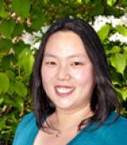 Dr. Akiko Lynne Kurachi, MD