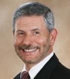 Dr. Alan Irving Mandelberg, MD