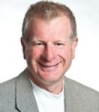 Dr. Alan Resnick, MD