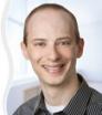Dr. Alan Douglas Silberberg, MD