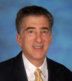 Dr. Alan Edward Silk, MD