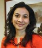 Dr. Alefia A Tapia, MD